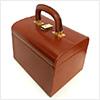 Särskilda ändamål väskor & fall