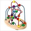 Pädagogische Spielwaren