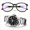 Klok, Watch & Eyewear