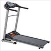 Sportowymi idealna sprzęt Fitness