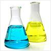 Reactivos químicos y auxiliares
