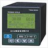 درجة الحرارة & معدات التحكم في الرطوبة