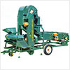 Related Machinery & Equipment
