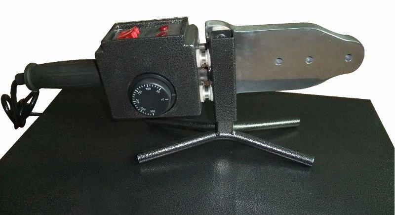YSTH20-63J1-03.jpg