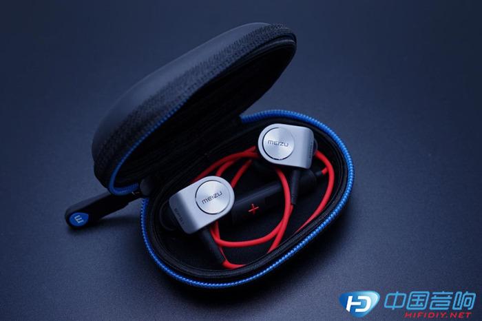 EP51耳机