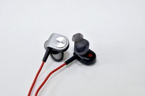 魅族EP51耳机