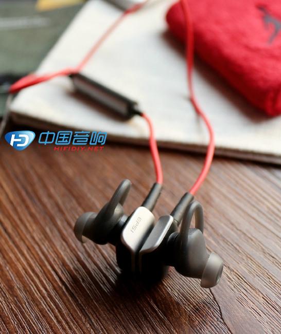 meizu ep51 headphone