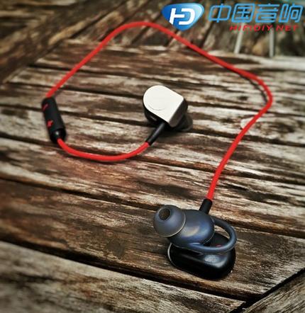 meizu ep51 headphone quality