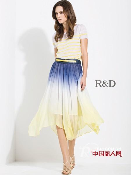 索典 - R&D