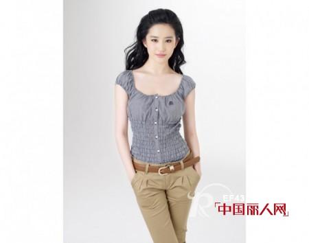 卓多姿品牌2012年秋季新品时尚发布会