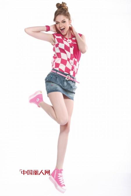 艾丽莎女装广东东莞黄江大道店将于3月7日盛大开业