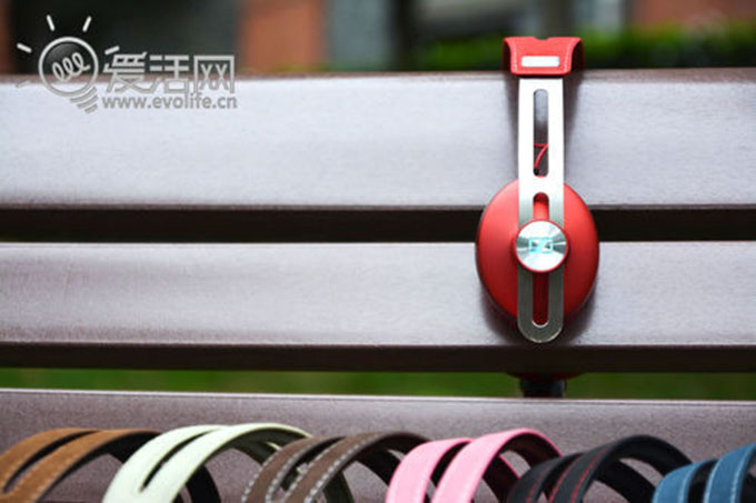 Ten thousand yuan headphones just started telling you that the headset system has å•¥