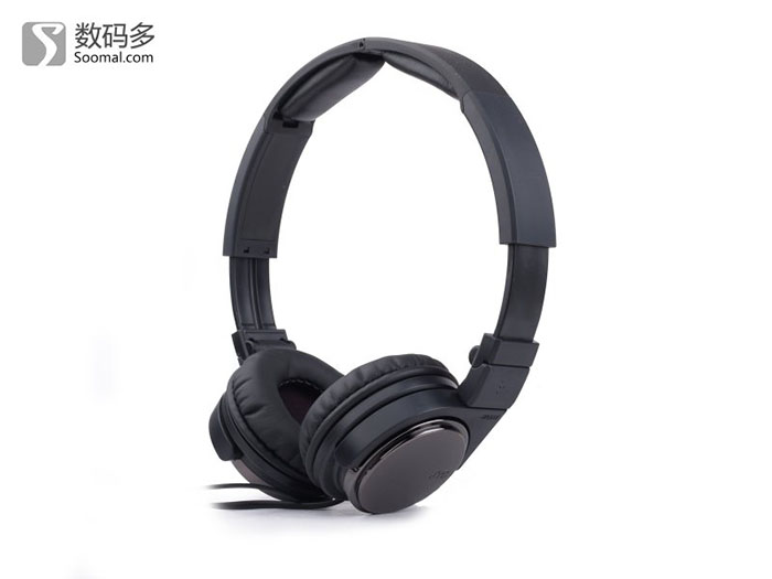 The world can be so quiet Huawei AM180 active noise reduction headphones evaluation