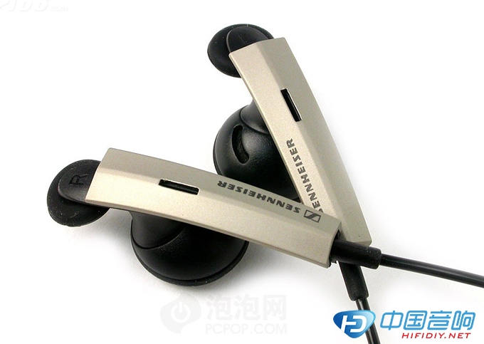 "Bluetooth headset new ""three standard"" BMW parkour anti-noise"