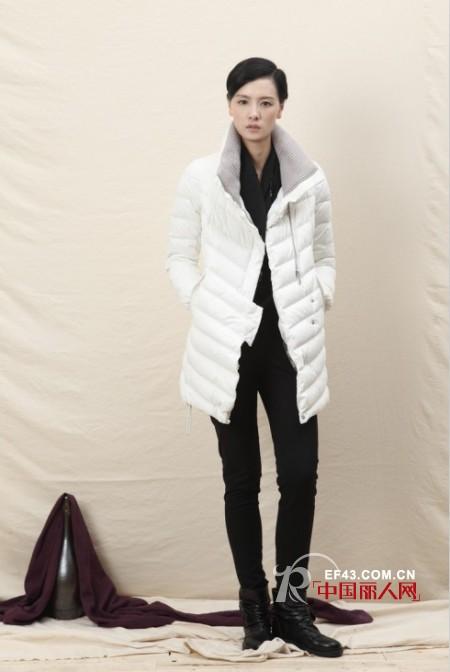 冬季如何防静电 底色女装棉麻材质更健康