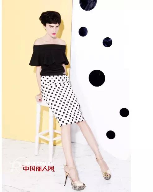 夏季衣橱里不可缺少的裙子款式 夏季裙子什么款式好看