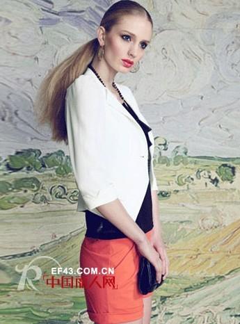 万泽丰 - WONDERFUL beauty