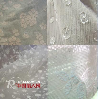 什么是天丝绒面料  纽方春季新品天丝绒服装