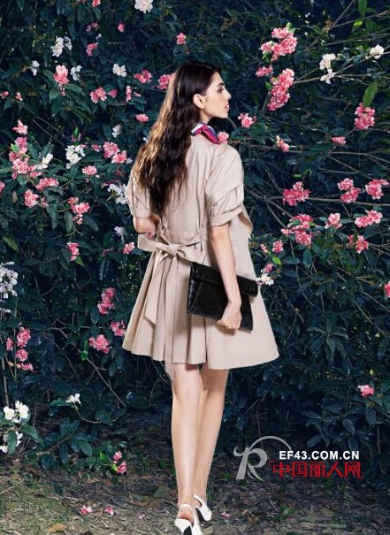 天衣布品正月十六开工大吉 春季新品已全面上市