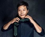Lei Jun's 50-year-old worth breaks 100 billion: It is these five laws that determine the outcome of life.