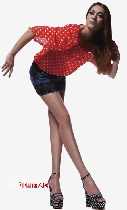 玛诗可女装 以高品质诉说意大利时尚都市风情