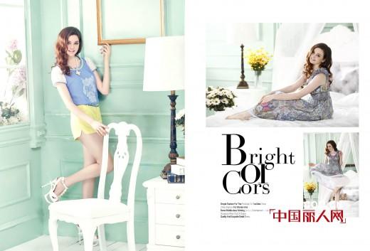 海嘉仕Hyclass——精准品牌定位,女装品牌首选