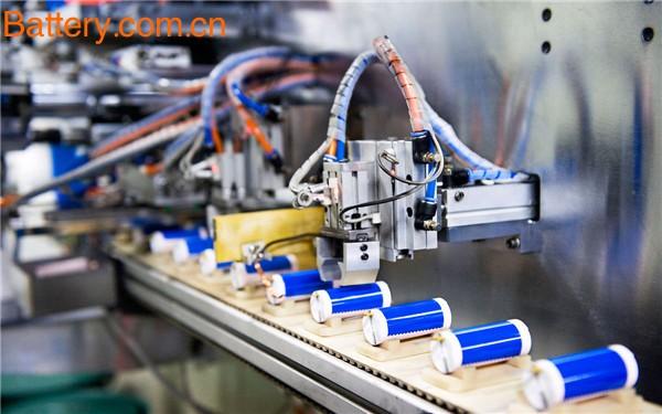 从锂电设备端分析动力电池降成本的几个方法和建议