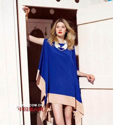 Dior2012早春度假系列女装Lookbook
