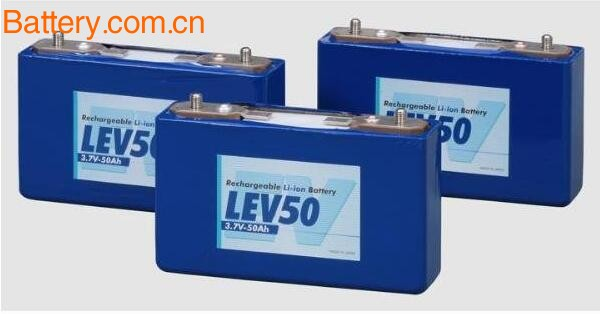 The new method can increase the energy density of lithium batteries by 30%. The cost is still low.