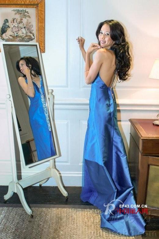 莫文蔚「莫后年代」巡回演唱会服装由夏姿·陈打造