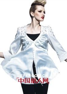 古谷惠品牌 献给懂得享受女人美丽的女人