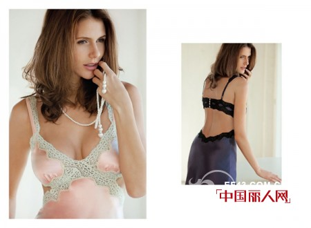安莉芳 - Embry Form
