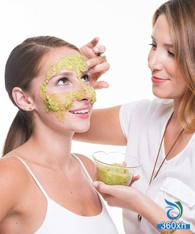 8 ideas to teach you mental skin care