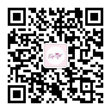 """闺秘内衣绽放""""魅力女人节"""" 新品引爆视觉诱惑"""