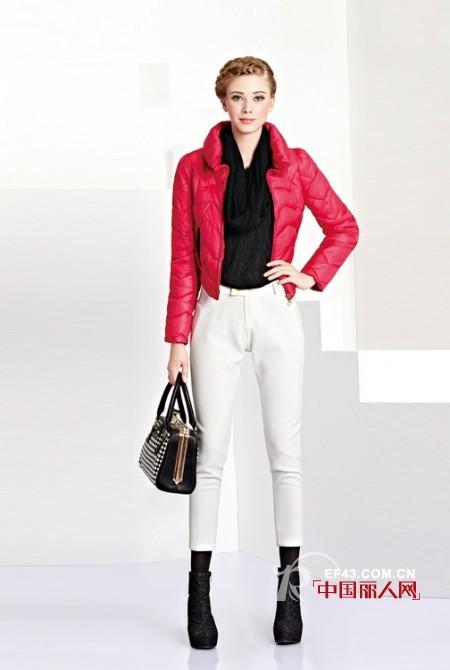 今年冬天流行什么款式的外套?冬天外套怎么搭配?