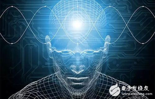 Data is doing bone technology for the soul 2016 artificial intelligence rises
