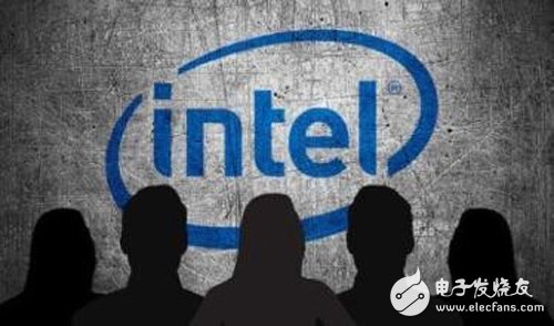 Wearables encounter Waterloo Intel is struggling to get out of the way _ wearables, chips, Intel