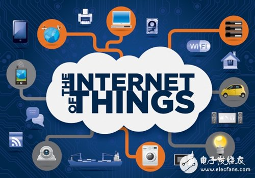 Siemens joins hands with Microsoft to fight against General Electric's Internet of Things disputes _ Internet of Things, Industrial Internet of Things, Siemens, Qualcomm