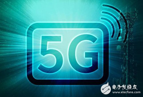 New radio management regulations introduced 5G spectrum allocation will introduce auction mechanism _5G, wireless communication, Internet of Things