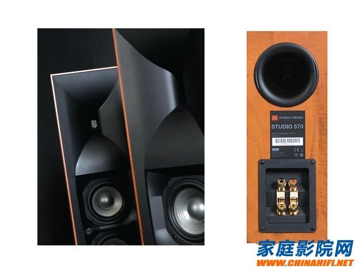 Home theater audio debugging full analysis of speaker wiring debugging