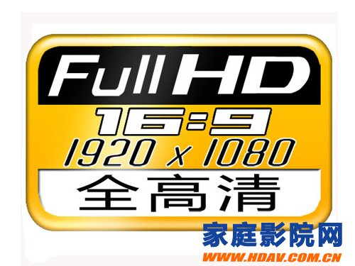 How to identify download HD multi-channel movies?