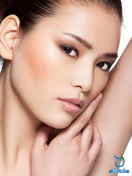 Understand the causes of acne in various parts, teach you how to acne