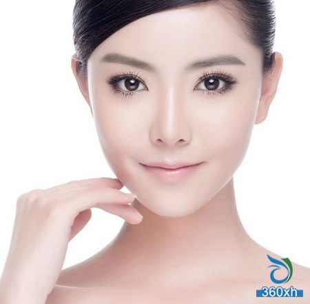 How to do uneven skin tone, skin care tips to help you