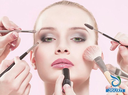 Xiaobian tells you the correct order of 7 makeups
