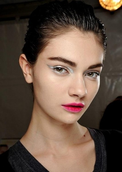 Lip cosmetics big analysis teach you how to choose