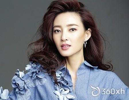 Wang Likun whitening warning record - skin moisturizing is very important