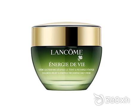 Lancome Roots Vitality Cream