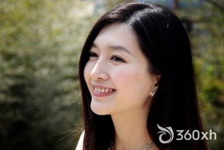Xiao Jiang, is a silly girl