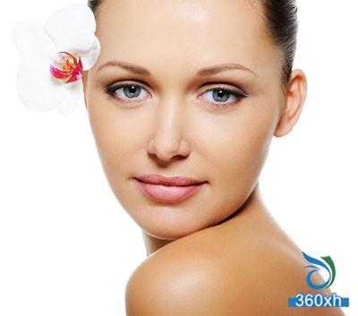 Secret skin oil control contraindications