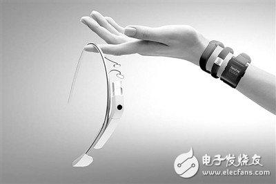 Samsung's Youm flexible display panel